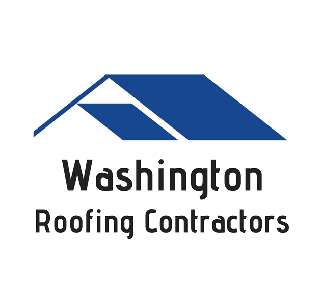 Washington Roofing Contractors